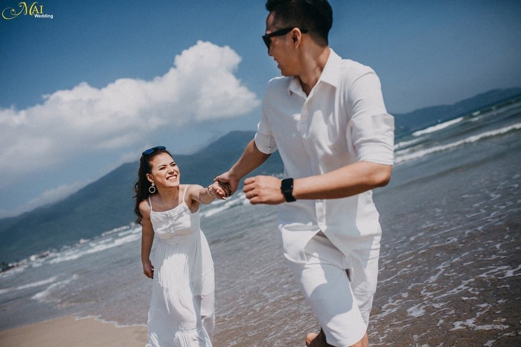 Da Nang, Viet Nam Photography - Mai Wedding is The Best Choice - da nang viet nam photography mai wedding is the best choice 4 1024x683
