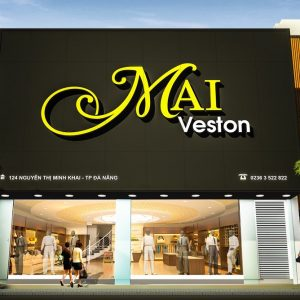 Mai Veston Đà Nẵng - Suits for Men - mai veston suits for men 1 300x300