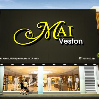 Mai Veston Đà Nẵng - Suits for Men - mai veston suits for men 1 350x350