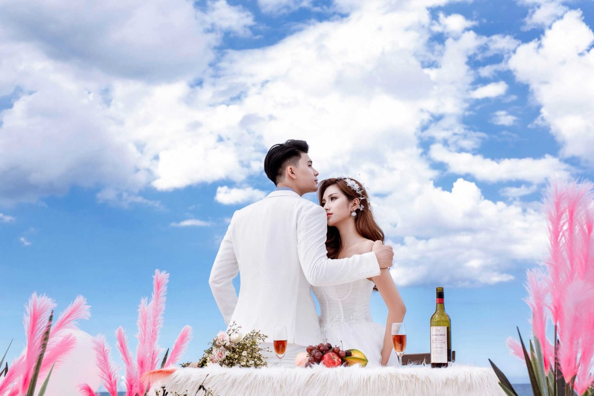 Mai Wedding - Professional Wedding in Da Nang city - 70917379 1169259699933566 8203064592474046464 o optimized 1