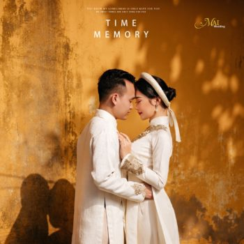 Mai Wedding - Professional Wedding in Da Nang city - Thanh Tu Khanh Linh12 1 350x350