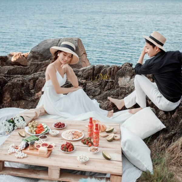 Concept Picnic By The Sea - 106103468 1422253261300874 6766535046121450049 o 2 600x600