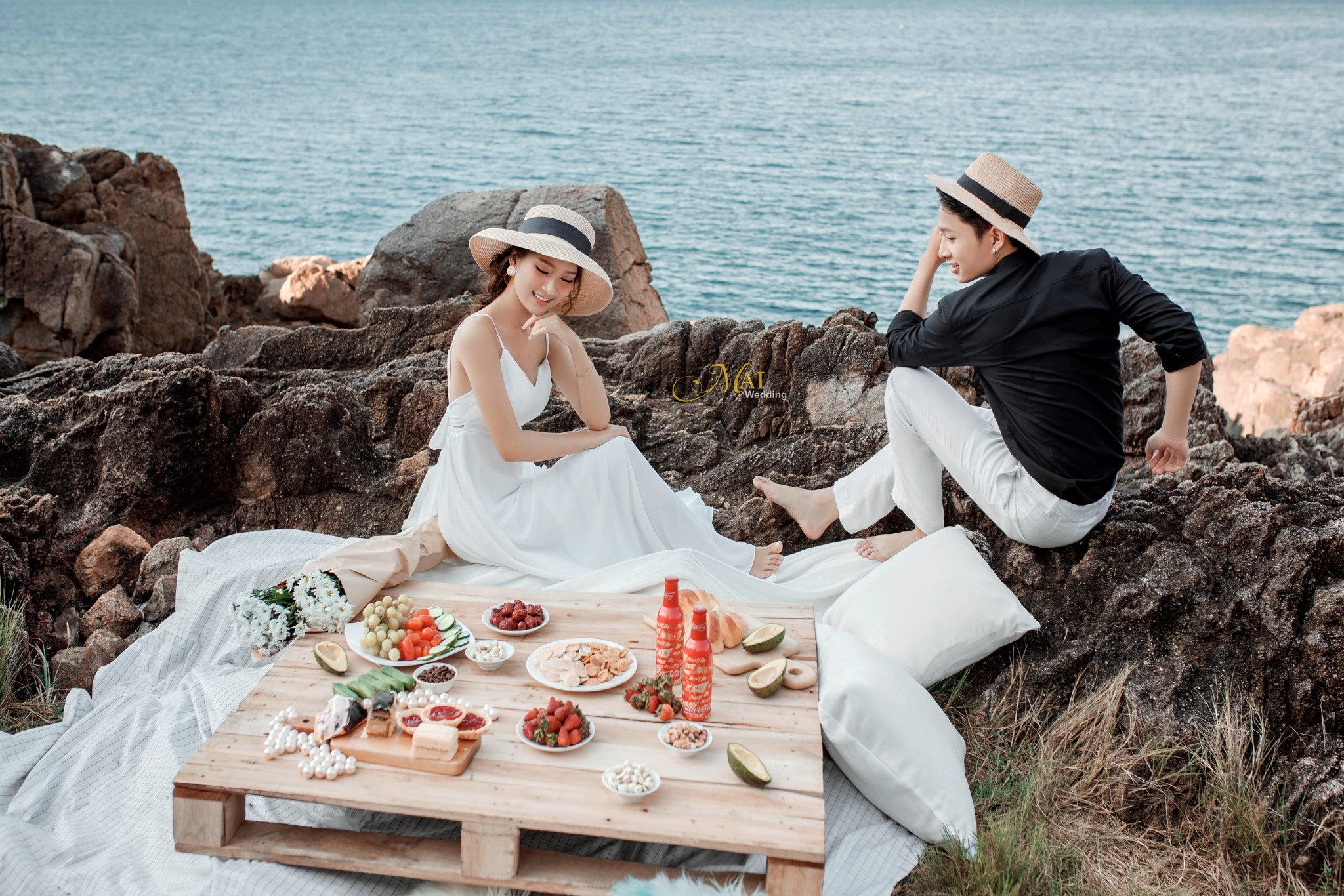 Concept Picnic By The Sea - 106103468 1422253261300874 6766535046121450049 o 2