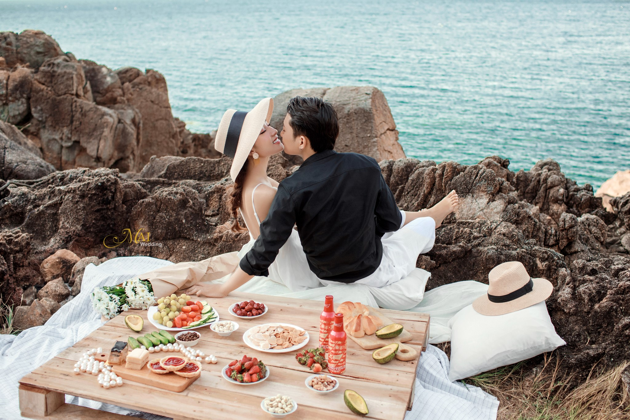 Concept Picnic By The Sea - 106106937 1422255234634010 7101439766112738244 o 1