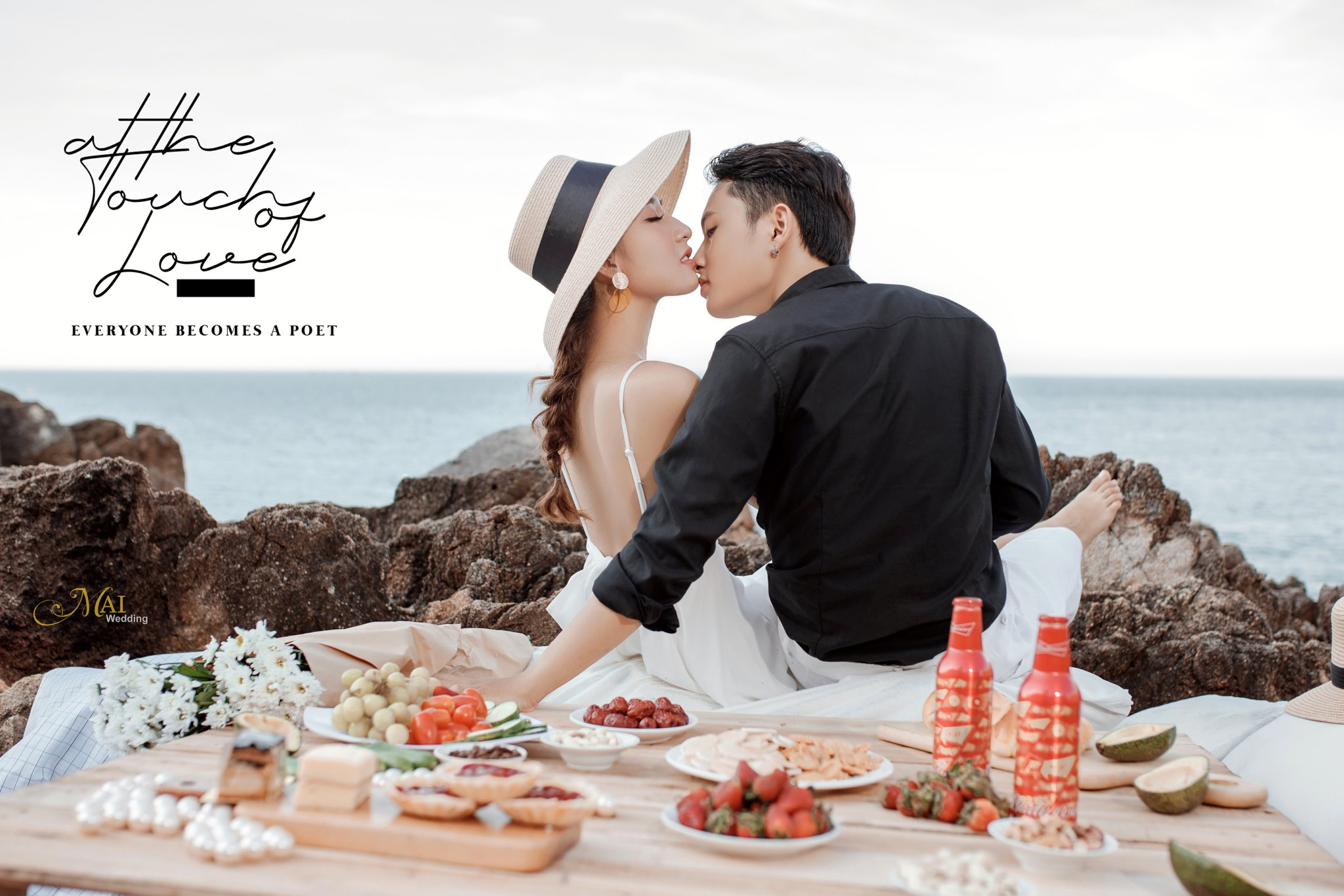 Concept Picnic By The Sea - 106740181 1422254394634094 3403669743570734440 o 2